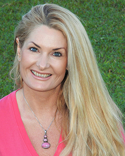 Sharon K Chapman Relationship Coach helping with marriage and counselling
